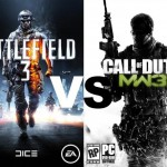 Battlefield-3-vs-Call-of-Duty-Modern-Warfare-3-150x150