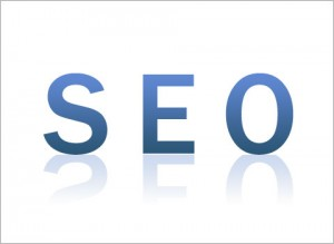 what-is-Search-Engine-Optimization
