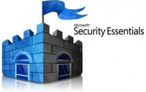 microsoft-security-essentials-2.0