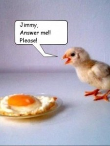 70321-funny-chicken