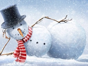 funny-christmas-wallpapers-free-6